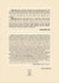 दिगम्बराचार्य विशुद्धसागर विरचित सत्यार्थ-बोध Ācārya Viśuddhasāgara's Satyārtha-bodha (Know The Truth) 02.jpg