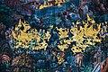จิตรกรรมฝาผนังวัดพระแก้ว Wat Phra Kaew 0005574 by Trisorn Triboon D85 9715.jpg