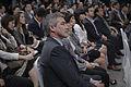 นายกรัฐมนตรี บันทึกเทปรายการเชื่อมั่นประเทศไทย กับนายก - Flickr - Abhisit Vejjajiva (17).jpg