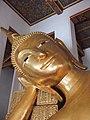 วัดราชโอรสารามราชวรวิหาร เขตจอมทอง กรุงเทพมหานคร (8).JPG
