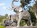 ศูนย์อนุรักษ์ช้างไทย อำเภอห้างฉัตร 4.jpg