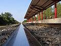 สถานีรถไฟสวนสนประดิพัทธ์ - panoramio - SIAMSEARCH (11).jpg
