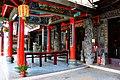 三民東興宮 Sanmin Dongxing Temple - panoramio (1).jpg