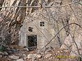 下层兵洞 Military remains - panoramio.jpg