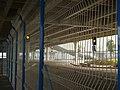 世博园封闭-围栏与信号灯 - panoramio.jpg