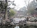 个园-假山, 2009-01-29.jpg