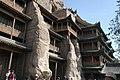 中國山西雲岡石窟古蹟170.jpg