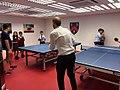 乒乓球運動.jpg