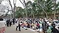 井の頭公園 - panoramio (43).jpg