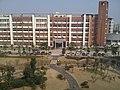从十教看八教学楼 - panoramio.jpg