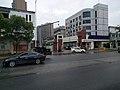 南昌车务段 20170606 161509.jpg