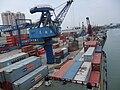 南港码头 - panoramio.jpg