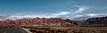 去塔克拉克牧场的路上 - panoramio (12).jpg