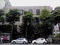 台中市圖書館:北區圖書館 (120424) - panoramio.jpg