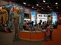 台北電腦展2008年8月1日 - panoramio - Tianmu peter (63).jpg
