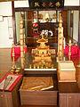 吉安慶修院 花蓮縣 縣(市)定古蹟寺廟 Venation 9.JPG