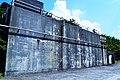 周防大島のコンクリート建造物 - panoramio.jpg