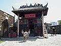 哪吒廟 Nezha Temple - panoramio.jpg