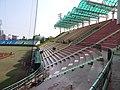 嘉義縣棒球場 看台 - panoramio.jpg