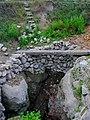 塌陷的水坑 - panoramio.jpg