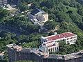 大學堂.JPG