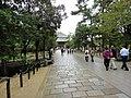 奈良 - panoramio (4).jpg