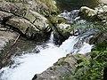 小溪 Creek - panoramio.jpg