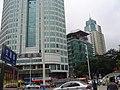 市中心区 - panoramio.jpg