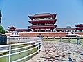 常德风光 - panoramio (3).jpg