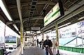 新大久保駅 Shin-Okubo Station - panoramio.jpg