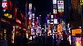 新宿 歌舞伎町 Shinjuku Tokyo, Japan Sigma 35mm Canon 6D (33795009235).jpg