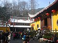 杭州.头天竺(2013年春节.初一) - panoramio (1).jpg