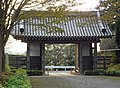 正信寺 - panoramio.jpg