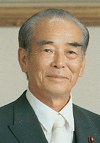 江藤隆美 - Wikipedia