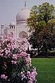 泰姬陵 Taj Mahal - panoramio.jpg