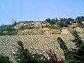 济南机场 - panoramio (3).jpg