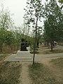 生肖园 - Chinese Zodiac Garden - 2011.05 - panoramio.jpg
