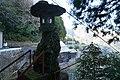 秋葉神社 石灯籠 - panoramio.jpg