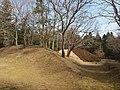 虎塚古墳 2009.03.29 - panoramio (2).jpg