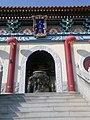 西方寺的天王殿.jpg