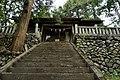 護王神社 - panoramio (13).jpg