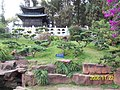 金殿 - panoramio - hilloo (3).jpg