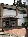 長野県池田町図書館外観.jpg