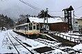 雪の湯野上温泉駅.jpg