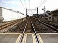 静岡県富士市今井 - panoramio.jpg