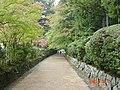 高野山 - panoramio.jpg