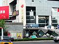 魏公村站.jpg