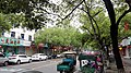 龙游县街上 - panoramio (1).jpg