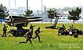 공군 2방공포병여단 호크포대 (7392710216).jpg