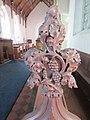 -2020-02-07 Bench-ends, Saint Nicholas Church, Swafield (1).JPG